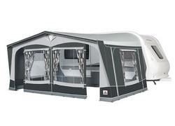caravanvoortent-270-280-categorie