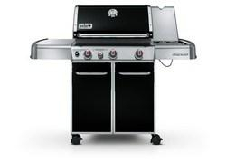 gasbarbecues-buitenkeuken-categorie