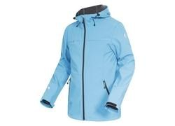 heren-softshell-jack-jas