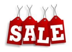 sale-outdoor-kleding-dames