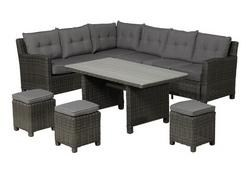 tuinmeubelen-lounge-dining-sets
