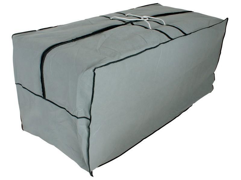Lounche Set Kussens : Designs loungeset personen pomonte zwart polyrattan wicker met