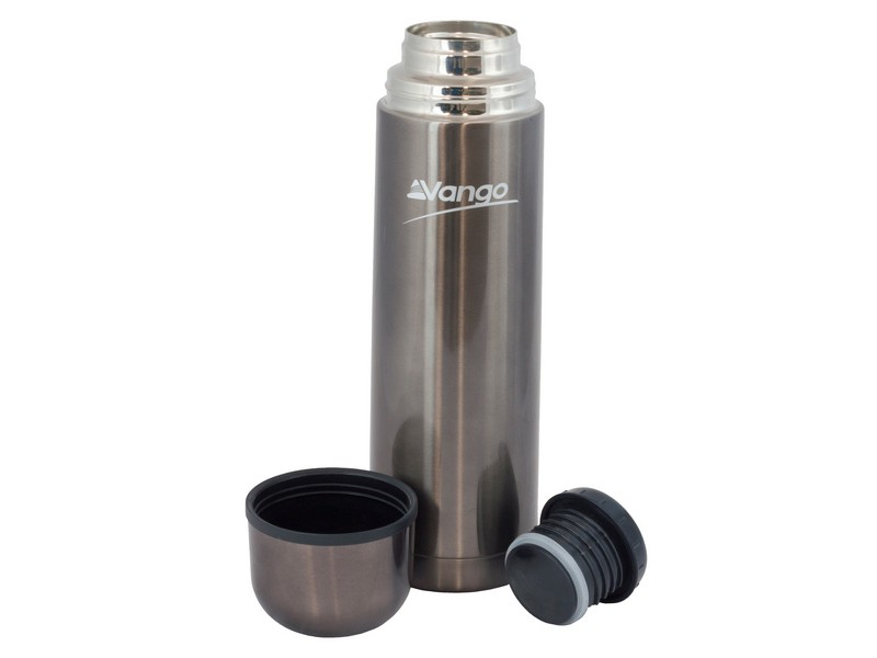 vango-thermosfles-vacuum-flask-500-ml