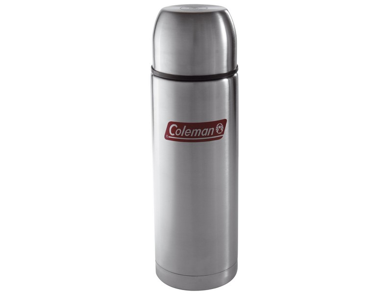 coleman-thermosfles-vacuum-flask-1-Liter