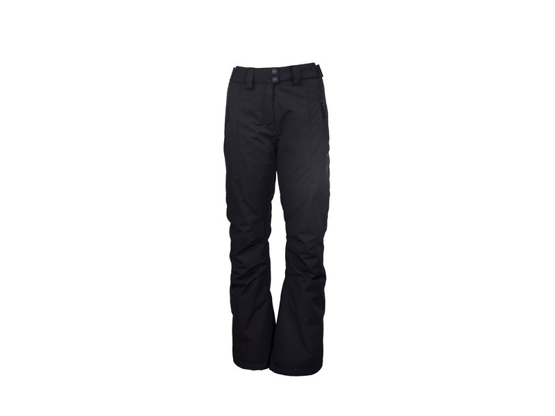 43-0-rehall-ski-snowboard-broek-dames-betty-r-black-50896