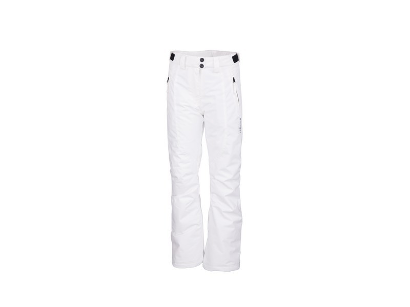 44-0-rehall-ski-snowboard-broek-dames-betty-r-white-50897