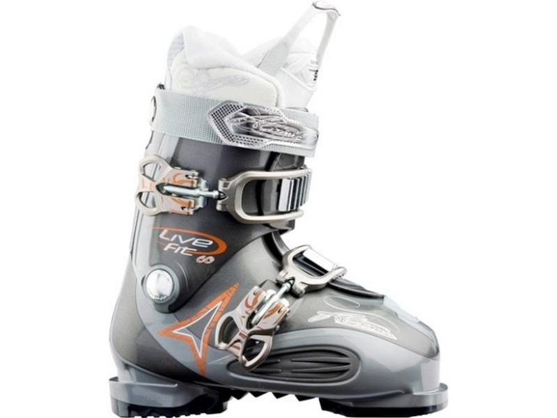 20c7078d8c2 Atomic dames skischoen live fit 60 - Te Velde