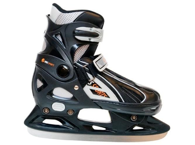 9ac7226e2b0 schaatsen voor kinderen, jongens en meisjes - Te Velde