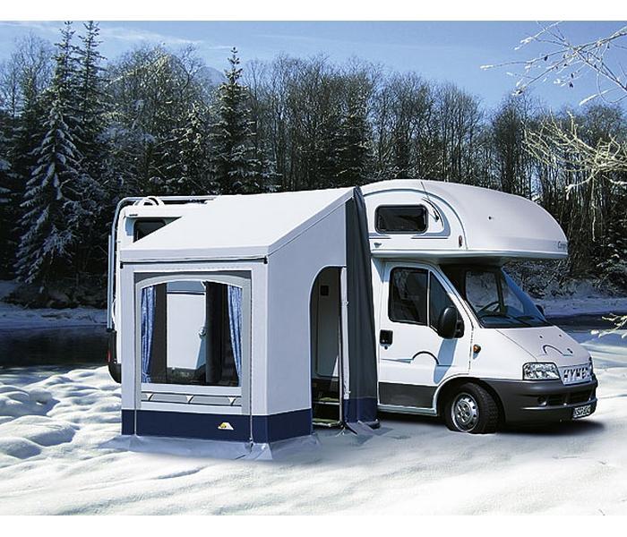 voortent voor camper dwt globus maat 1 te velde. Black Bedroom Furniture Sets. Home Design Ideas