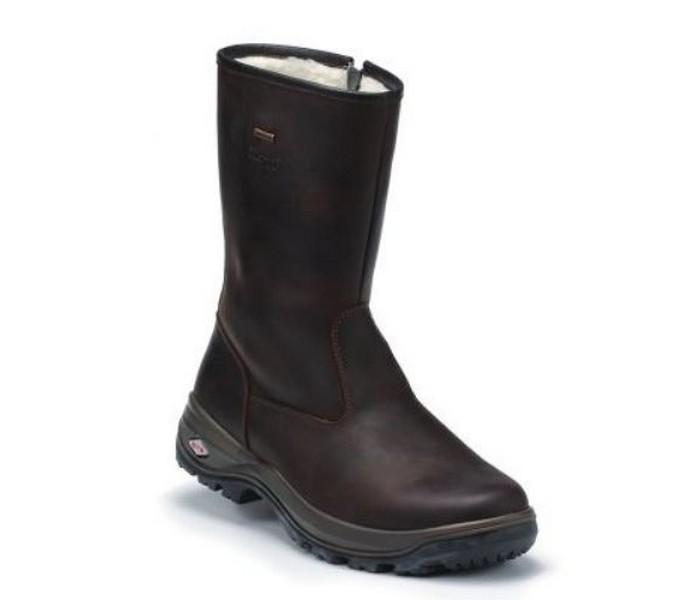 Heren snowboots Olang X Cursion Te Velde