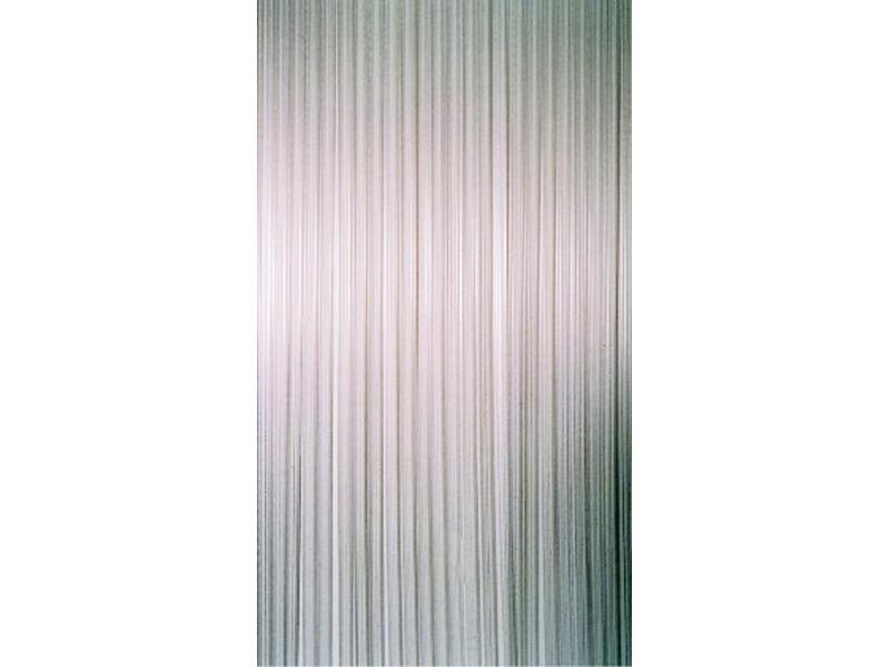Vliegengordijn 100 x 250