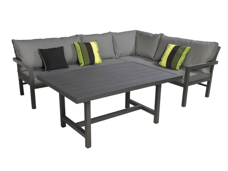 Tuin Dining Sets : Dining set tuin affordable explore dining tables extendable