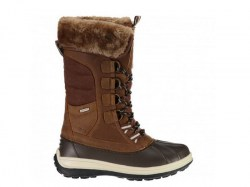 cmp-dames-snowboots-thalo-wood