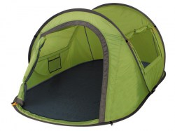 eurotrail-pop-up-tent-south-2