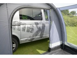 1-2-kampa-oppomp-bus-campertenten-travel-pod-action-air-achterwand