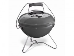 weber-barbecues-smokey-joe-premium-37-cm-warm-grey