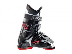 atomic-heren-skischoen-life-fit-lf-80