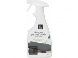 10-0-4so-stone-polywood-cleaner-64001