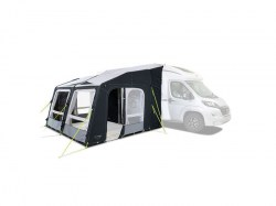 kampa-dometic-opblaasbare-campervoortent-rally-air-pro-drive-away-390
