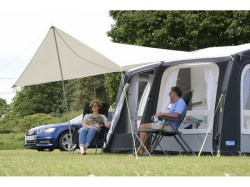 10-0-kampa-sun-wing-frontier-air-ce7026