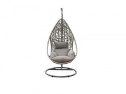 10-0-sens-line-mona-relax-chair-1719-grey