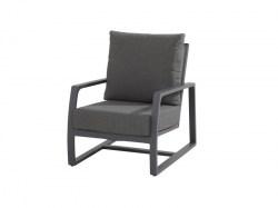 Relaxstoel Tuin Aanbieding : Loungestoelen lounge tuin stoelen te velde