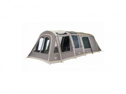 10-0-vango-opblaastent-accessoire-front-awning1