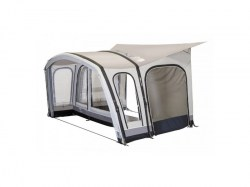 10-0-vango-sonoma-side-mesh-door