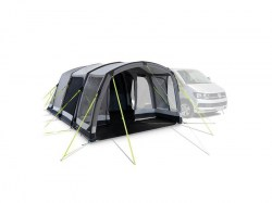 kampa-dometic-opblaasbare-campervoortent-touring-air-classic-vw