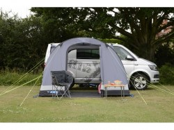 11-0-kampa-opblaas-bustent-campertent-travel-pod-trip-air-ce7220