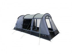 kampa-tunneltent-wittering-4-package