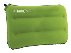 eurotrail-kussen-si-pillow-stretch