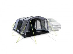 kampa-dometic-opblaasbare-campervoortent-touring-air-pro-vw