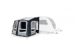 -kampa-dometic-opblaasbare-voortent-ace-air-pro-300
