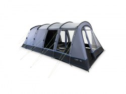 kampa-tunneltent-wittering-6-package