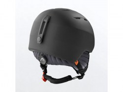 head-heren-ski-helm-vico-black