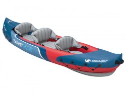 120-0-sevylor-kayak-tahiti-plus-2-+-1-pers-kayak