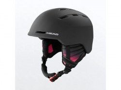 head-dames-ski-helm-valery-black