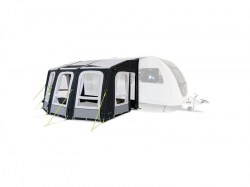 kampa-dometic-opblaasbare-voortent-ace-air-pro-400