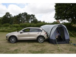 13-0-kampa-opblaas-bustent-campertent-travel-pod-tailgater-air-ce7234