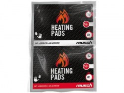 reusch-heating-pad-set