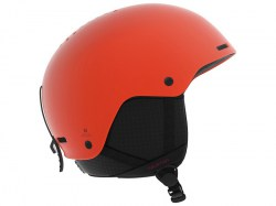 13-0-salomon-skihelm-brigade-orange-pop-l40537300