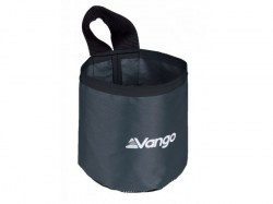 vango-sky-storage-baskets