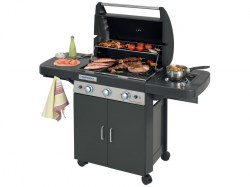 133-0-campingaz-gasbarbecue-3-series-classic-ls-plus-(-black-)