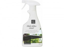 14-0-4so-multi-surface-cleaner-30104