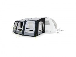 kampa-dometic-opblaasbare-voortent-ace-air-pro-500