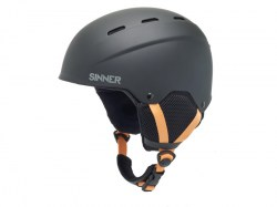 14-0-sinner-kinder-skihelm-poley-matte-black-2-sihe-135-10z