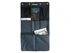 vango-sky-storage-8-pocket-organiser