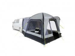 kampa-dometic-opblaasbare-campervoortent-cross-air-vw