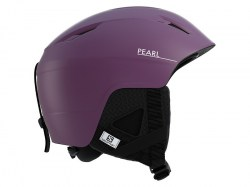 15-0-salomon-skihelm-pearl-2-+-purple-l40569900